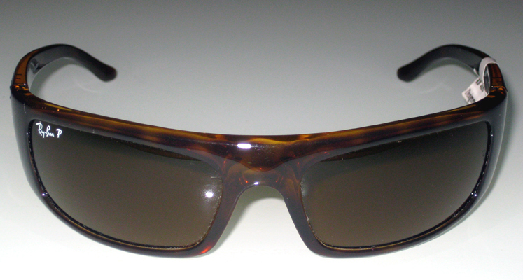 serfas sunglasses how to change lenses